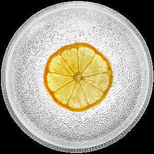 ginspiration online gin survey